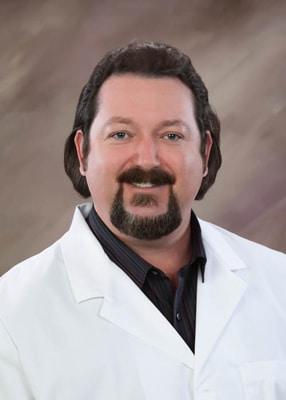 dr-thomas