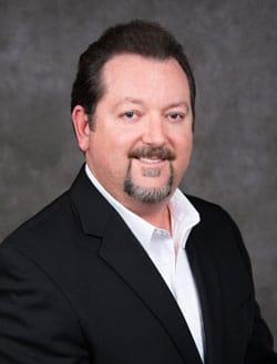 Chiropractor Lockhart TX Donovan Thomas